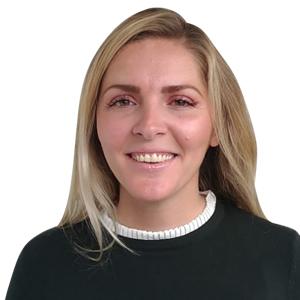 Elvira  Sahmanovic