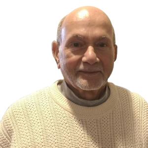 Mukesh  Jhaveri