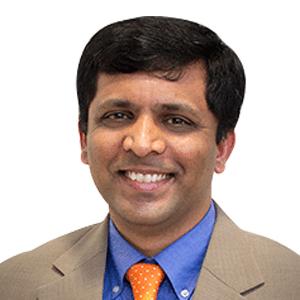 Vijay  Pampana