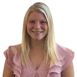 Bridget  McKeever, PA-C