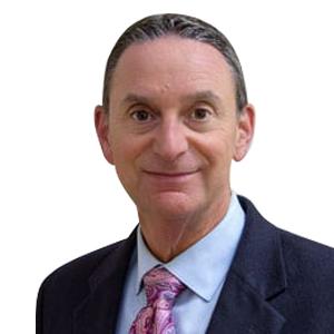 Elliot  Friedman